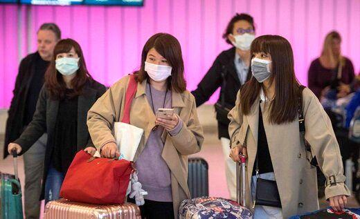 ماسک از ما در برابر ویروس کرونا محافظت میکنند؟