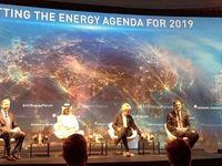 معافیت از تحریم خرید نفت ایران تمدید نخواهد شد /هدف از معافیتهای موقتی جلوگیری از افزایش قیمت نفت بود