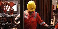 چشم امید کشورهای آسیایی به بازگشت نفت ایران