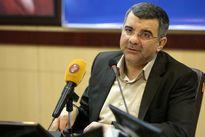 سفر سالانه ۳۰۰هزار خارجی برای انجام امور درمانی به ایران