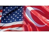 زاویهای متفاوت از تنش میان آمریکا و ترکیه