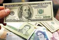 کاهش جزیی نرخ ارز در بازار آزاد/ دلار نیما ۴۰۰۰تومان گران شد