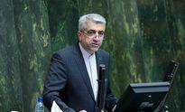 طرح مجدد مسئله حقآبهها و آبهای مرزی در بهارستان/ وزیر نیرو به مجلسیها پاسخ میدهد