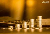 جو بازار طلا همچنان ریزشی است/ سکه یک میلیون تومان گران شد