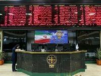 پیشبینی ثبات در بازار ارز و بورس