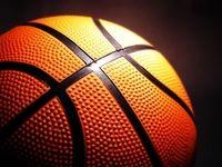 پیروزی نماینده بسکتبال زنان ایران