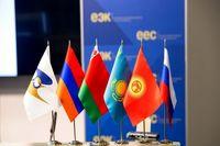 اوراسیا زمینهساز تجارت آزاد در ایران