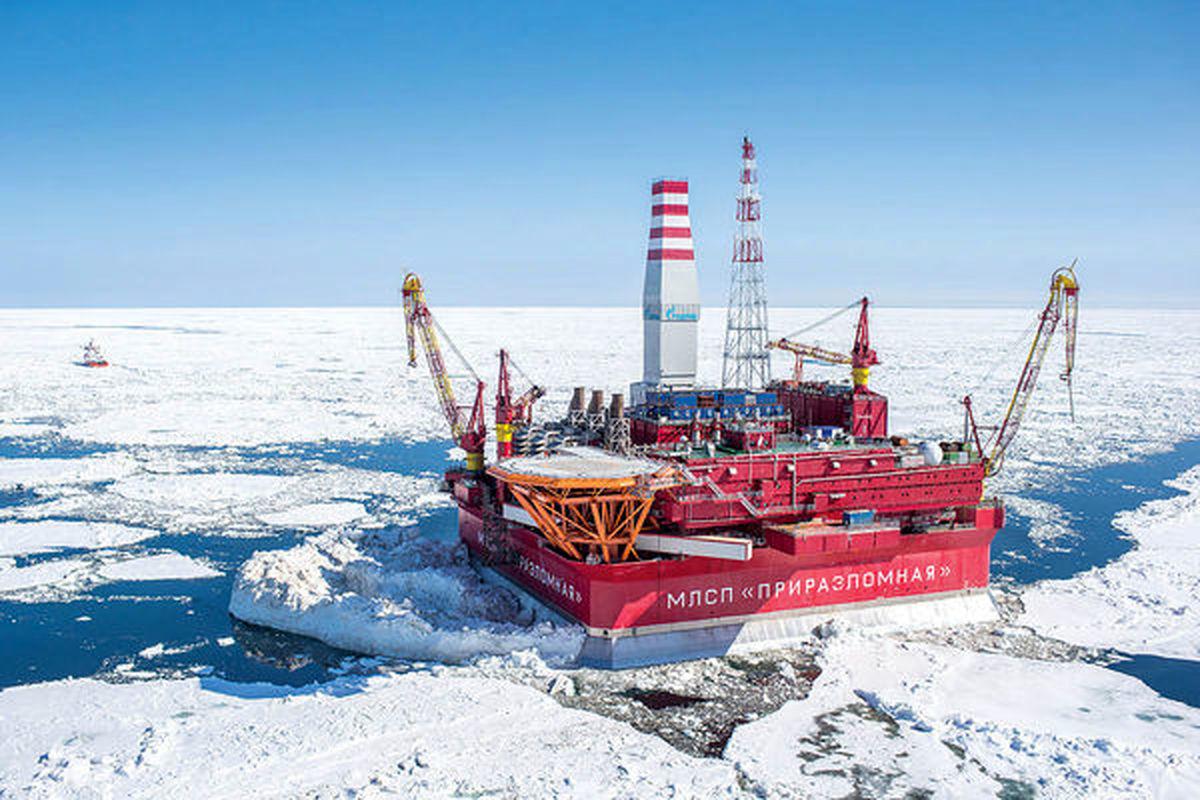 روسیه برای تغییرات صنعت انرژی آماده است؟