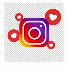 لایکهای اینستاگرام کاربران آمریکایی حذف میشود