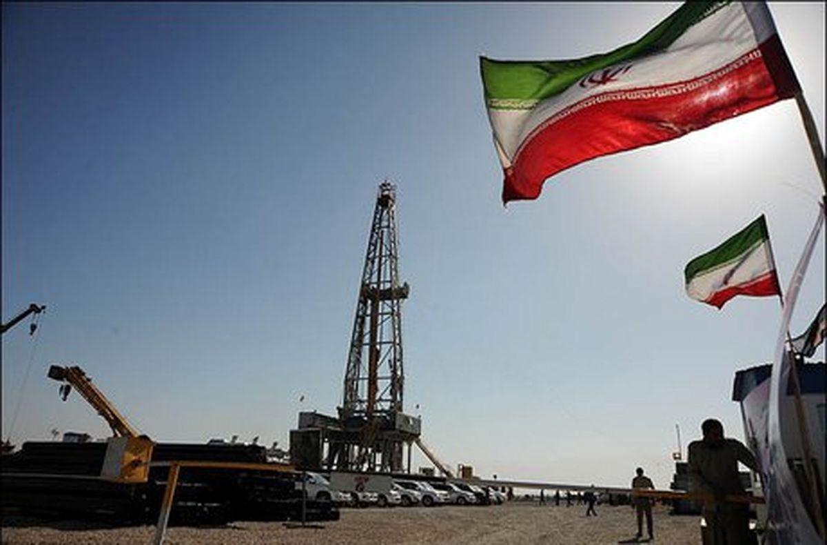 افزایش ۱۱دلاری میانگین قیمت نفت ایران/ قیمت نفت سبک ایران به ۶۵دلار و ۷۷سنت رسید