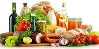 180قلم غذایی در لیست ممنوعه واردات/ نتایج مثبت و منفی ممنوعیتها بر بازار صنایع غذایی