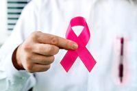 خطر ابتلا به سرطان سینه با انجام سی تی اسکن ریه