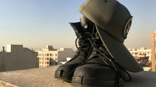 مردان تا چه سنی باید به سربازی بروند؟