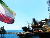 ترس از تحریم نفت ایران بازار ژاپن را آشفته کرد