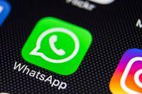 ۵نکته مهم درباره فوروارد پیامها در واتساپ