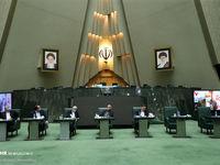 چند و چون طرح «تعطیلی کامل» ایران به مدت یک ماه برای مقابله با کرونا