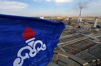 مجلسیها در صدد کم کردن بهانهتراشی شرکت گاز/ پروژههای گازرسانی 15هزار میلیارد تومان بودجه گرفتند