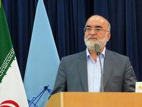 لغو دستور موقت ورود ۷۰۰هزار تن گندم به کشور