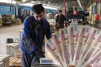 پیشبینی منابع برای کارگران فاقد بیمه بیکاری