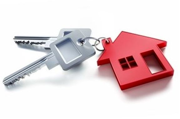 4 درصد؛ کاهش معاملات مسکن در سالجاری