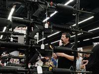 لغو بزرگترین نمایشگاه سلاح نیوزیلند به دنبال حمله تروریستی