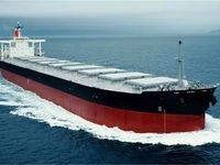 مذاکره با مشتریان جدید اروپایی برای صادرات نفت/  کشور هند بزرگترین مشتری نفتی ایران