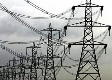راهاندازی مجدد خط دوم انتقال برق از ترکمنستان به ایران