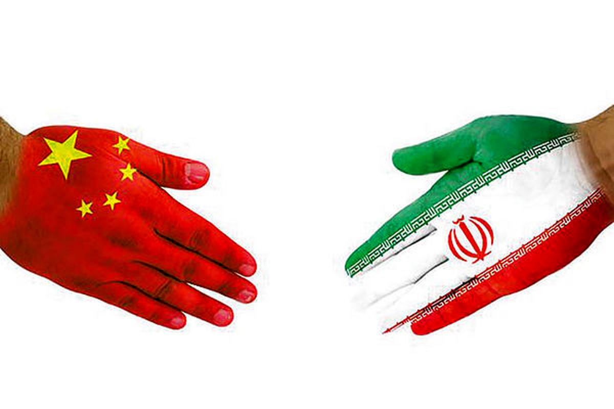 توافق ۲۵ساله با هدف سرمایهگذاری چین در نفت وگاز ایران صحت دارد؟