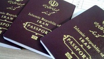 از ویزاهای ۸۰ میلیونی تا بدبینی سفارتخانهها به سفر ایرانیها