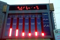 واقعیتهایی درباره ایستگاههای سنجش کیفیت هوای تهران