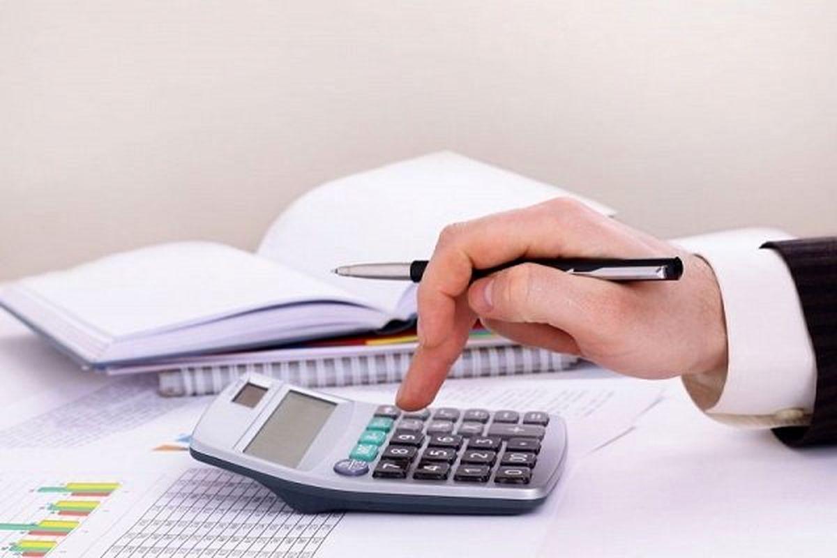 شناسایی ۲۴هزار میلیارد تومان فرار مالیاتی طی ۳سال اخیر