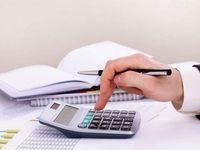 شناسایی 18هزار میلیارد تومان فرار مالیاتی با بررسی تراکنشهای بانکی