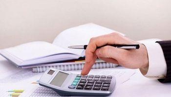افزایش مدت زمان تقسیط مالیات واحدهای تولیدی از ۳۶به ۶۰ماه