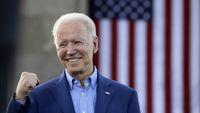 جورجیا برای بار سوم جو بایدن را پیروز انتخابات آمریکا اعلام کرد