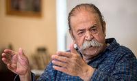 زمان و مکان تشییع پیکر محمدعلی کشاورز اعلام شد