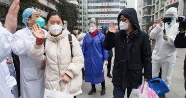 هشدار سازمان بهداشت جهانی نسبت به شیوع مجدد کرونا