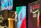 جمشید مشایخی: از ایران میرفتم