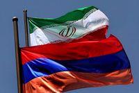 تاکید مقام ارشد دولت ارمنستان بر تداوم همکاری با ایران