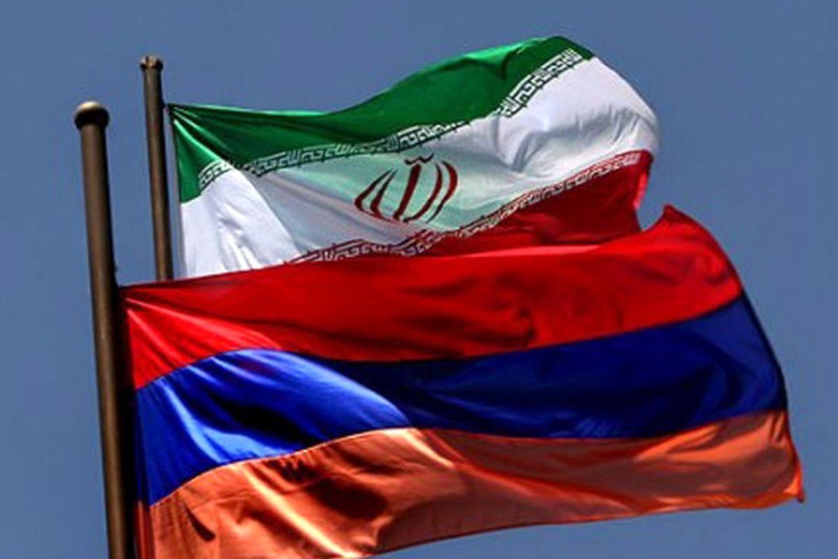 وزیر اقتصاد ارمنستان به تهران میآید