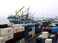 فرصت صادرات به قطر را مثل روسیه از دست میدهیم؟