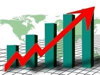 صعود ۸پلهای ایران در ردهبندی اقتصادهای بزرگ دنیا
