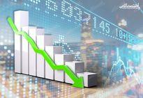 سهامداران شپنا بخوانند(۳آبان) / افت شپنا با صف فروش ۲۴میلیارد تومانی
