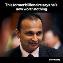 برادر ثروتمندترین فرد آسیا بیپول شد!