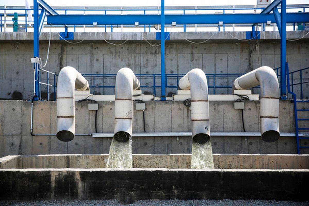 مجوز مجلس به دولت برای تامین مالی نوسازی شبکه آب و برق