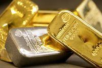 سایه خوشبینی ناشی از شمارش آرای جورجیا بر بازارهای مالی/ ادامه مسیر صعودی فلز زرد