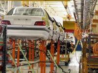 شرط کاهش قیمت بازار خودرو