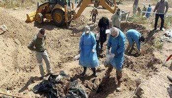 سازمان ملل مستندسازی جنایات داعش در عراق را آغاز کرد