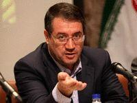 وزیر صمت: خودداری از عرضه لاستیک به بازار، تخلف است