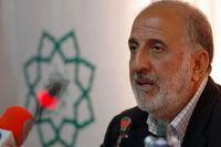 بوستان زندگی در محله هرندی افتتاح شد