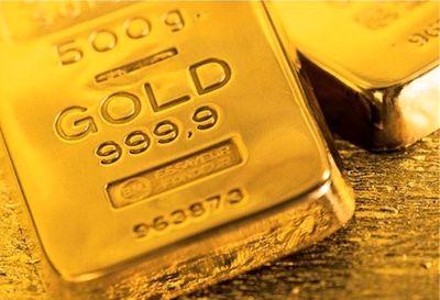 پیش بینی ادامه افزایش قیمت جهانی اونس طلا